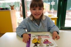 Carla Valls Guasch_p4b