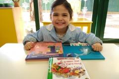 Rosa Gavilan Iñiguez de Gordoa_p4b