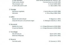 Programa Montagut 15