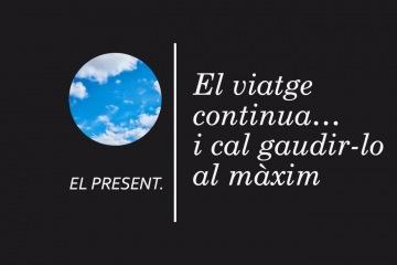 XDiapositiva10