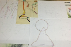 6. dibuixos