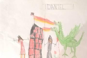 DANIEL-REINA