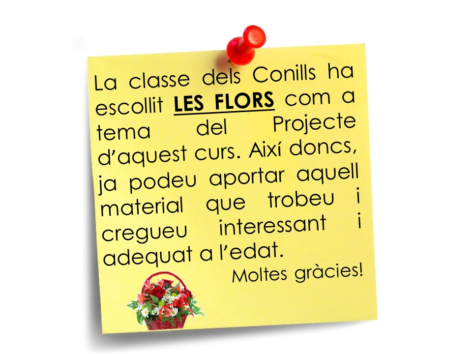 Plantilla notes en post-it