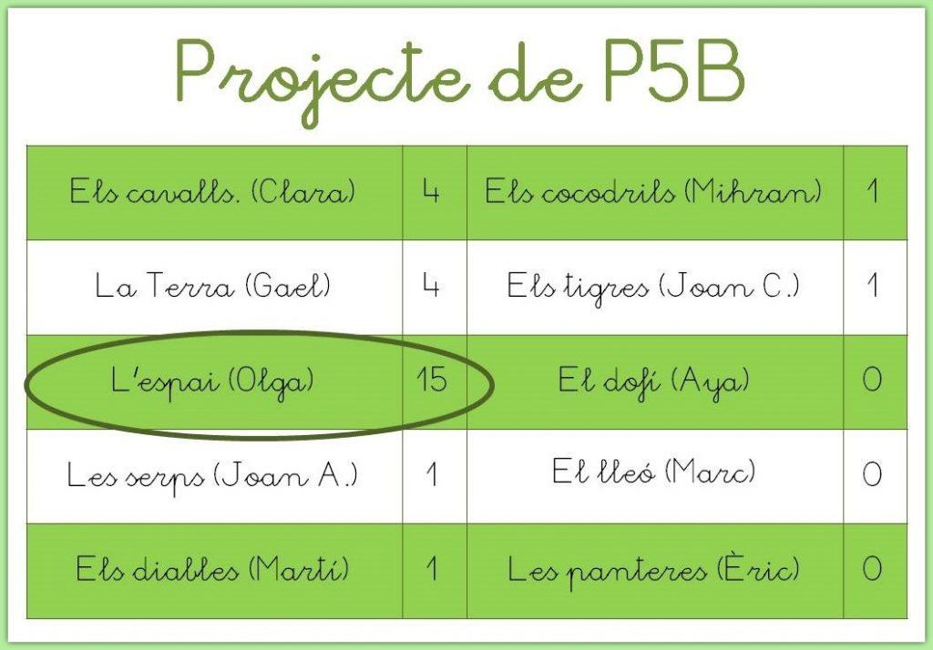 Tria-del-projecteP5b